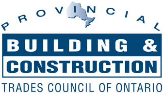 Provincial Building and Construction